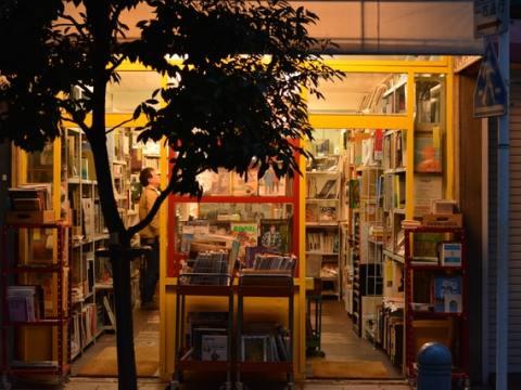 Neuer Trend im Self Publishing?: Amazon geht Indie-Autoren ans Geld – Chance für Tolino?