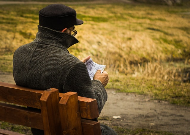 Schriftsteller Peter Handke wird in Serbien mit Preisen überhäuft.