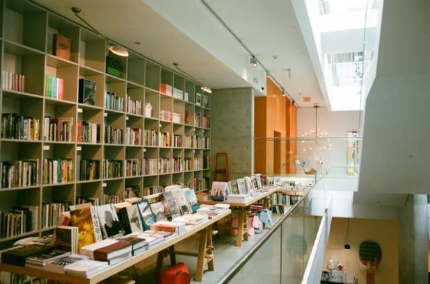 Frankfurter Buchmesse: Tickets ab sofort verfügbar