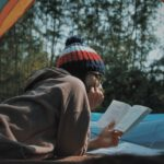 Naomi Fontaine: Die kleine Schule der großen Hoffnung – Roman − Der Roman zum Buchmessengastland Kanada 2021