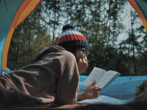 Sophie Villard: Peggy Guggenheim und der Traum vom Glück – Roman