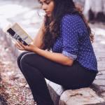 Österreichischer Buchpreis: Jetzt einreichen