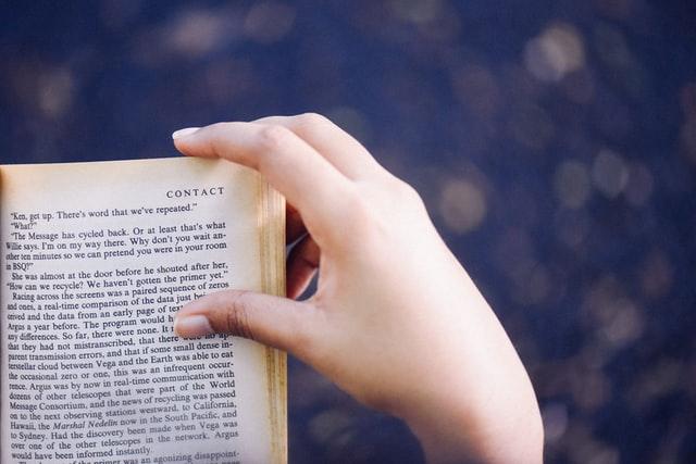"""Winkels beklagt """"banalisierende Tendenzen"""" in der Literaturkritik"""