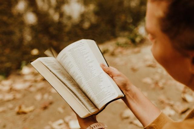 Nina Freudenberger, Sadie Stein: BiblioStil: Vom Leben mit Büchern – Die privaten Bibliotheken von Karl Ove Knausgård, Jonathan Safran Foer, Art Spiegelman uvm.