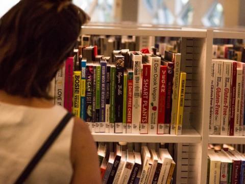 Schwedische Medien: Akademie erwägt, aufVergabe des Literaturnobelpreises zu verzichten