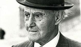 Josep Vicent Foix