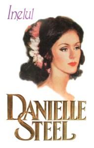 Inelul de Danielle Steel
