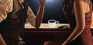 Seria Friday Harbor de Lisa Kleypas-magie, pasiuni și suflete pereche