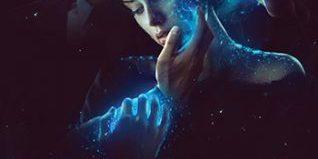 Ephialte-Trezirea unui Coșmar de Cristinne C.C.-Quantum-recenzie
