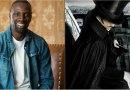 NETFLIX   Arsène Lupin será vivido em série por Omar Sy