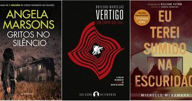 EDITORA DA SEMANA   Livros da Editora Autêntica com até 50% de desconto