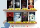 OFERTAS DO DIA | Livros em promoção na Amazon