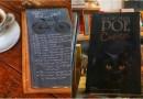 Uma aconchegante livraria perdida nas vielas de Sevilha