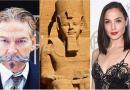 Tudo o que você precisa saber sobre Morte no Nilo, o filme