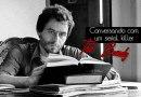 NETFLIX | Ted Bundy e a glamourização do crime