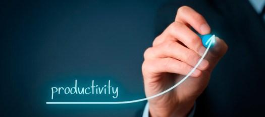 productividd