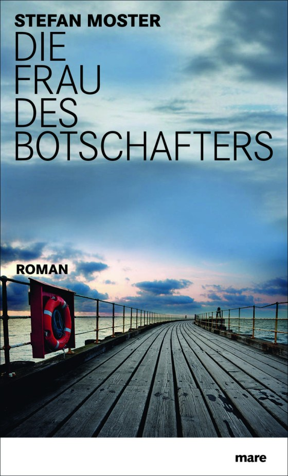 Moster_Botschafter_Cover.indd