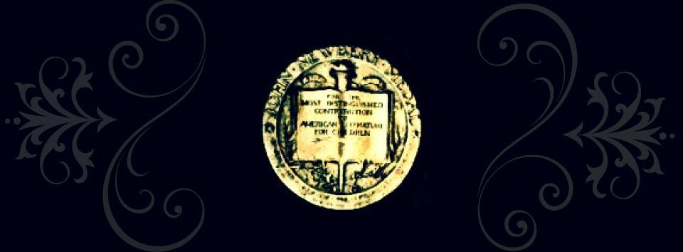 Newbery Medal Winning Books and Newbery Honor Books