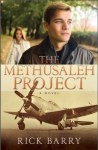 The Methusaleh Project