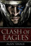clash-of-eagles