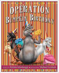 operation-bumpkin-birthday