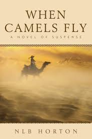 when-camels-fly.jpg