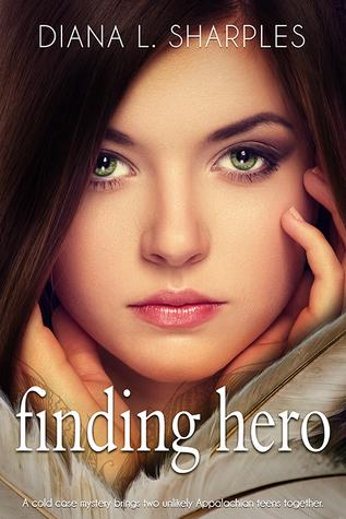 Finding Hero