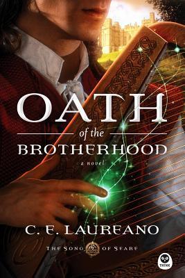 Oath of the Brotherhood.jpg