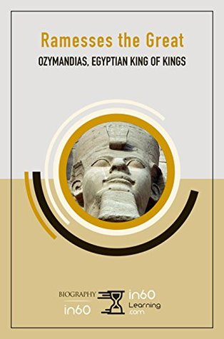 Ramesses the Great