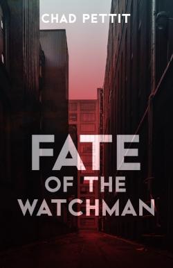 fateofthewatchman