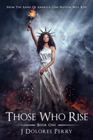 Those Who Rise
