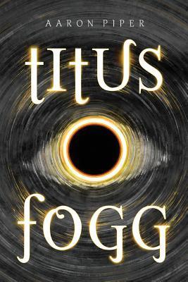 Titus Fogg