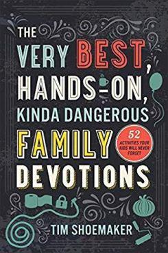 Family Devos