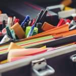 Buchhandelsvertreter – unsichtbar und unersetzlich