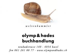 Kooperationspartner Logo