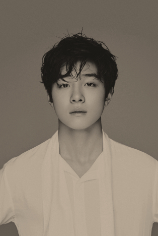 Nam Da-Reum : The Boy With Dreamy Eyes and Killer Acting Skills