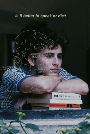 8 LGBTQ+ Books to Read If You Enjoyed Call Me By Your Name