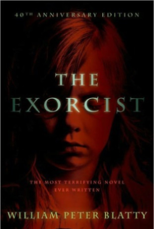 10 Most Terrifying and Mind Blowing Must Reads Books For Horror Lovers