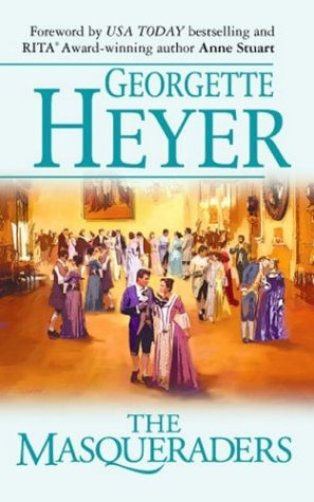 historical romance recommendation