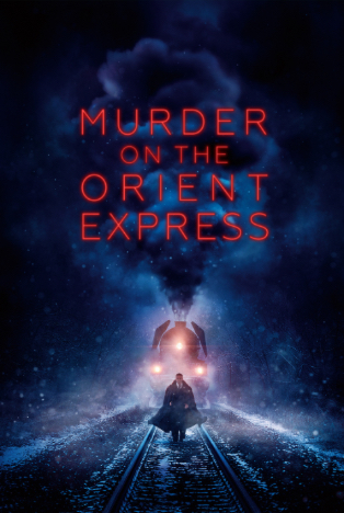 Quotes Galore : Murder on The Orient Express By Agatha Christie