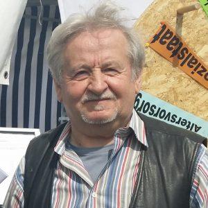 Manfred Koch