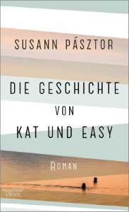 Pasztor, Susann. 2021. Die Geschichte von Kat und Easy