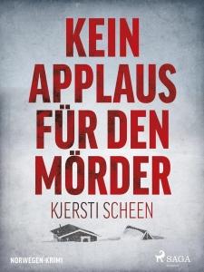 Scheen_Kjersti. 1996. Kein-Applaus-fuer-den-Moerder