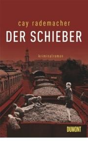 Rademacher_Cay. 2012. Der-Schieber
