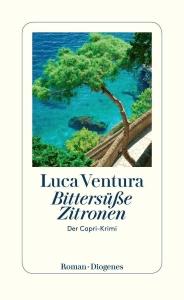 Ventura_Luca. 2021. Bittersuesse Zitronen