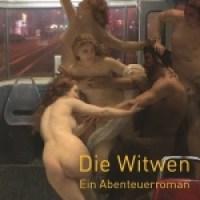 Dagmar Leupold: Die Witwen Jung und Jung Verlag