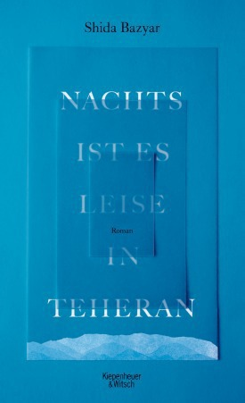 cover-nachts-ist-es-leise