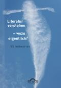 Igel Verlag