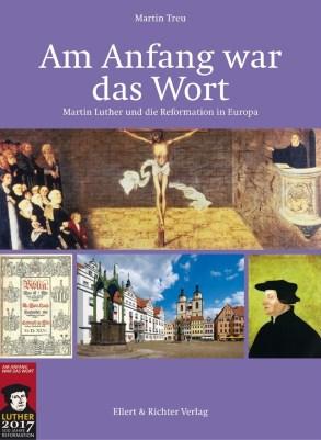 Bild1 Reformation Ellert u Richter
