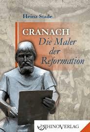 Cranach_Rhino